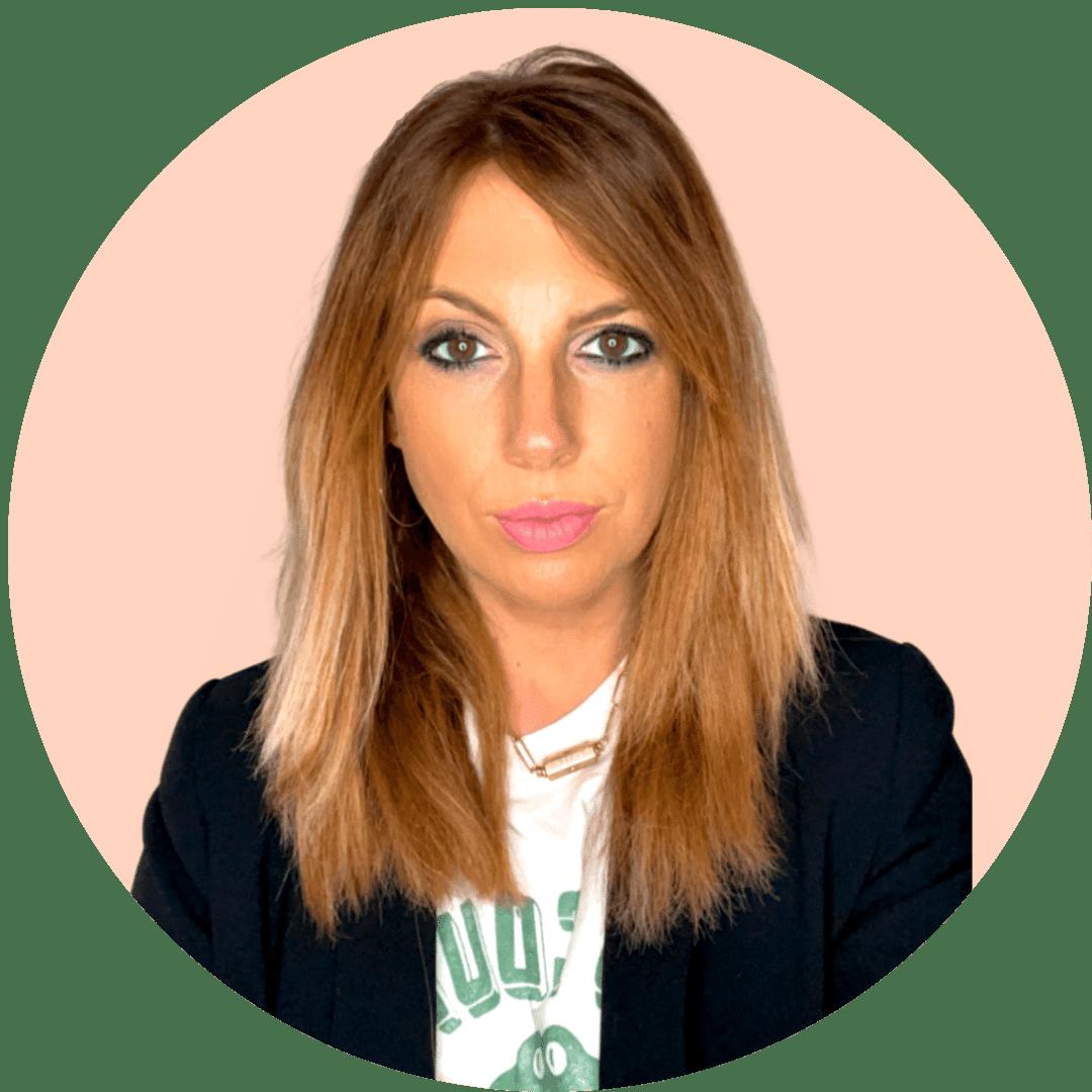 elodie weber consultante branding marketing paris