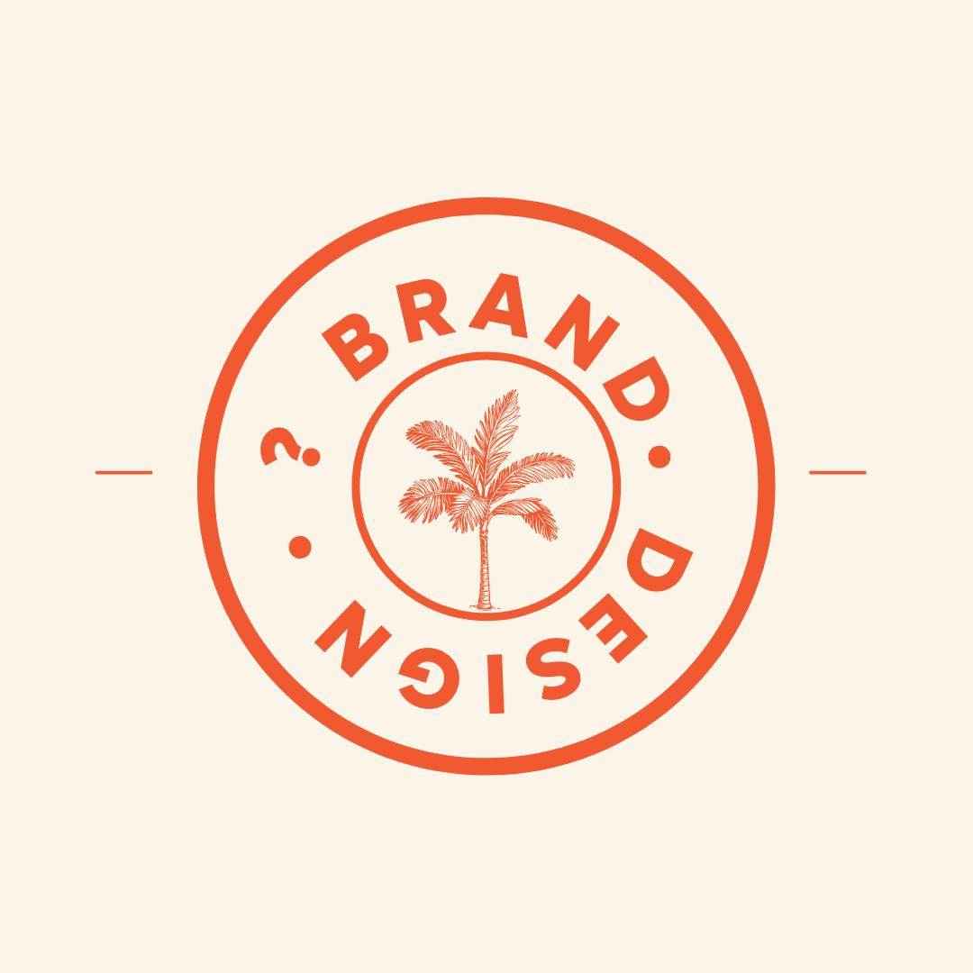 branding design de marques