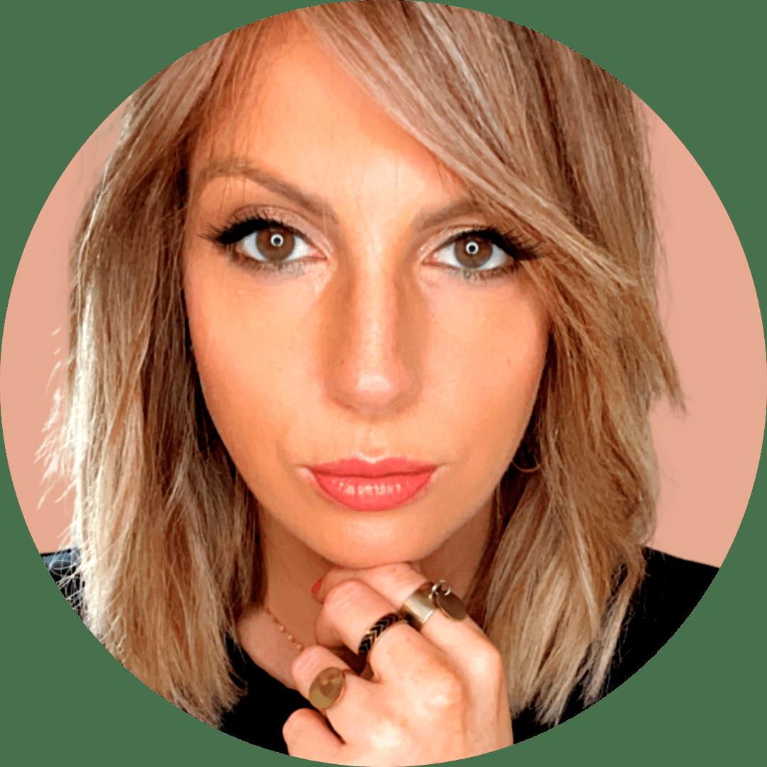 elodie weber agence noho branding marketing