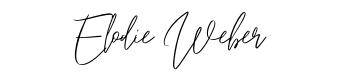 specialiste branding elodie weber