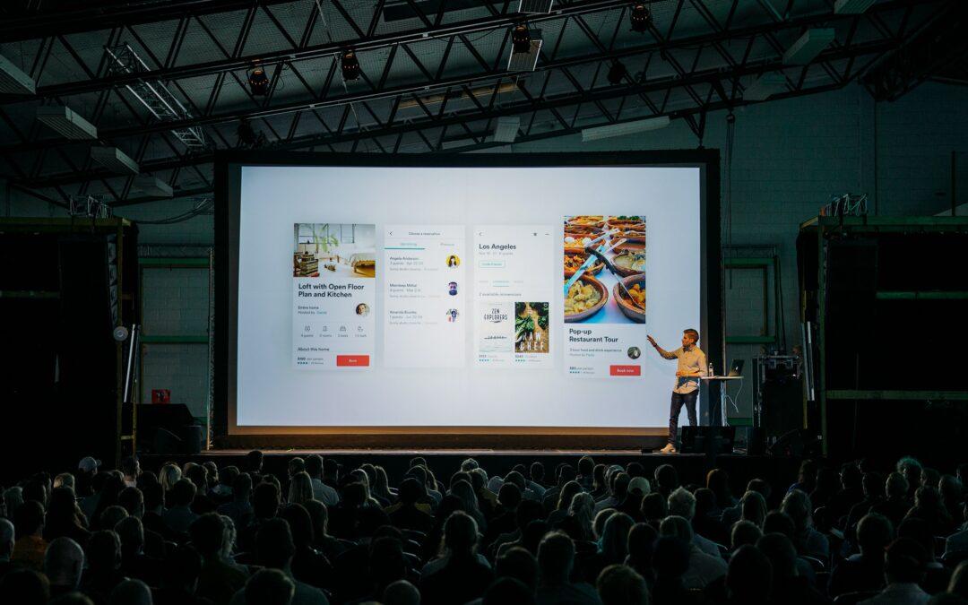 branding marque marketing communication paris
